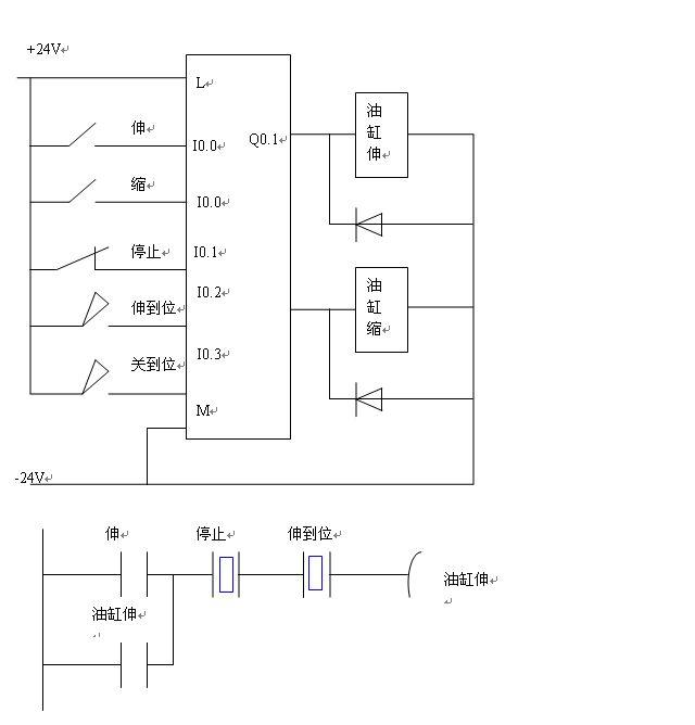 电路 电路图 电子 户型 户型图 平面图 设计 素材 原理图 640_668