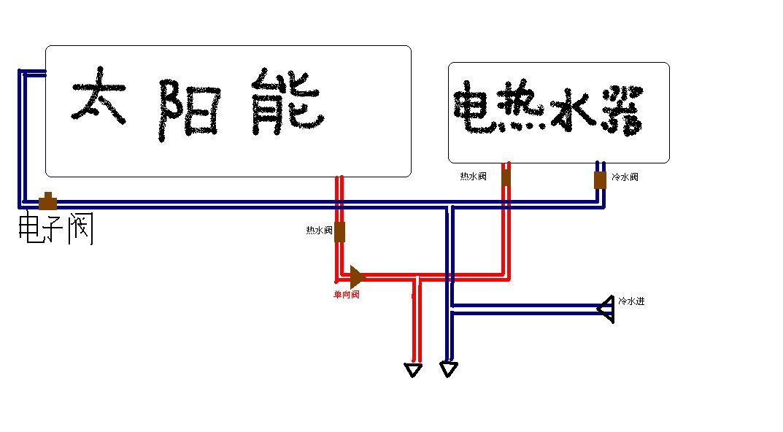电路 电路图 电子 原理图 1073_592