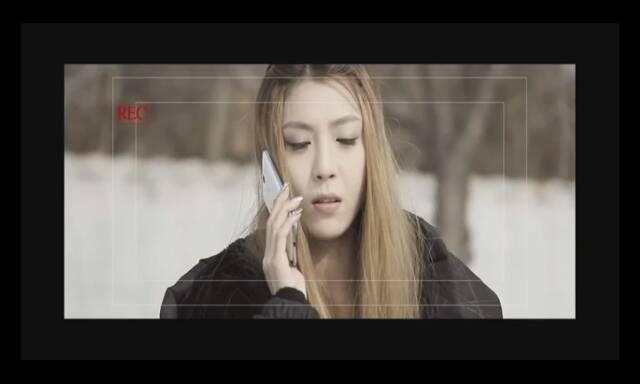 这个女的叫韩国电影甜蜜的v电影里的蝙蝠侠前传3(黑暗电影崛起)骑士图片