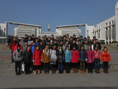 大学研究生处_常州大学研究生院在全国排多少名?