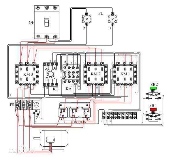 电路 电路图 电子 原理图 600_559