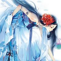 个性a个性头像网名发型签名唯美古典的也行造短生女生韩国女图片