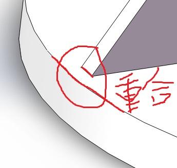 设计 矢量 矢量图 素材 345_328