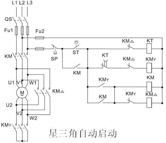 电路 电路图 电子 原理图 639_551