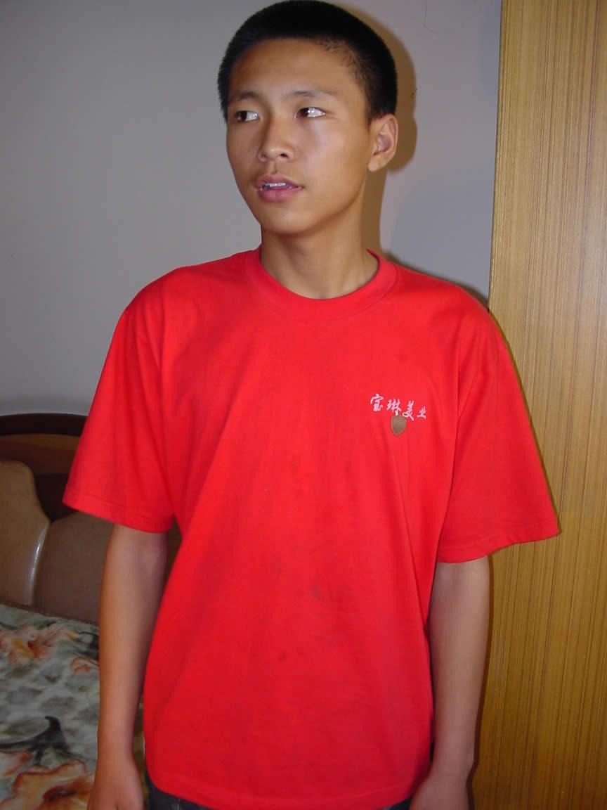 asianboynation_谁有asian-boy-models上边这个人的视频?发到762480655@qq.com