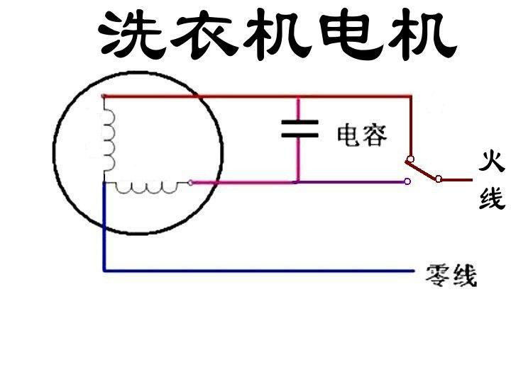 电路 电路图 电子 原理图 720_532