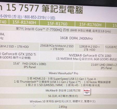 Dell灵越游匣Inspiron157577i7不中本卡顿cad选字体里的游戏怎么图片