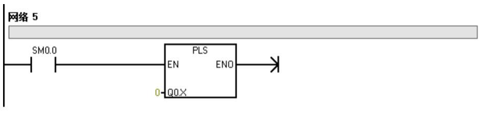 西门子3tb41电路图