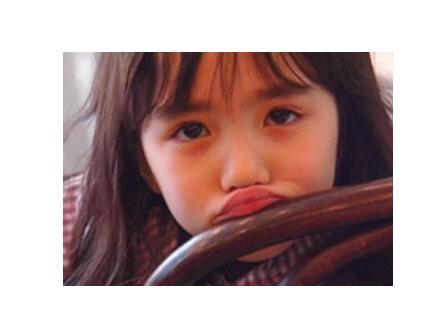 这种名字里的女孩子叫表情?求告知表情包图超甜图片
