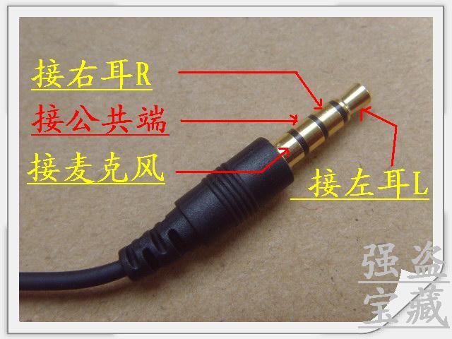 电缆 接线 五金工具 线 640_480