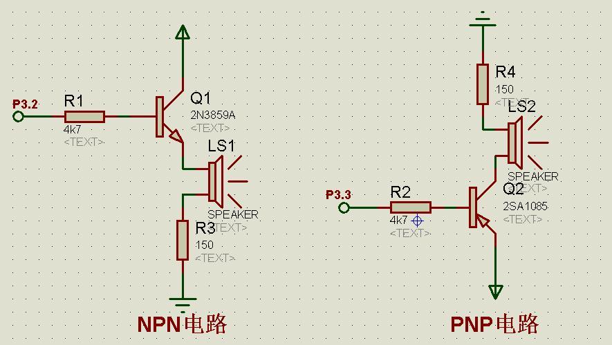 c51单片机中有源蜂鸣器的程序怎么写啊,还有就是,有源