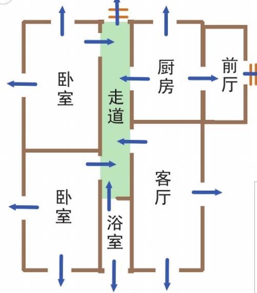 电路 电路图 电子 户型 户型图 平面图 原理图 500_570