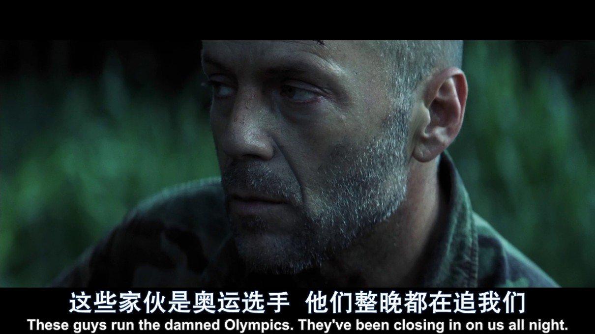 [太阳泪/猎日风暴/战鹰一号/英雄泪][bt下载][bd-mp4