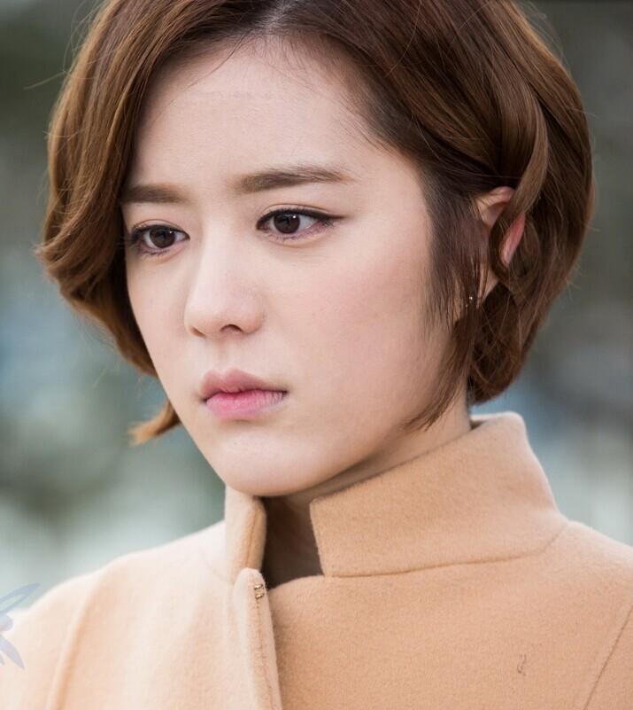 女明星的名字大全_请问谁知道这韩国女明星叫什么名字?