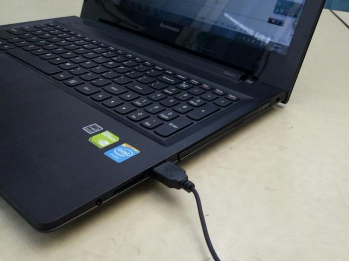 华硕笔记本电脑怎样用光盘装系统