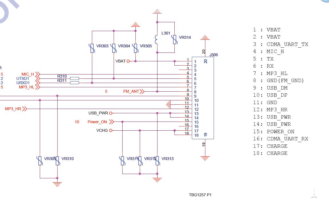电路 电路图 电子 原理图 1149_694