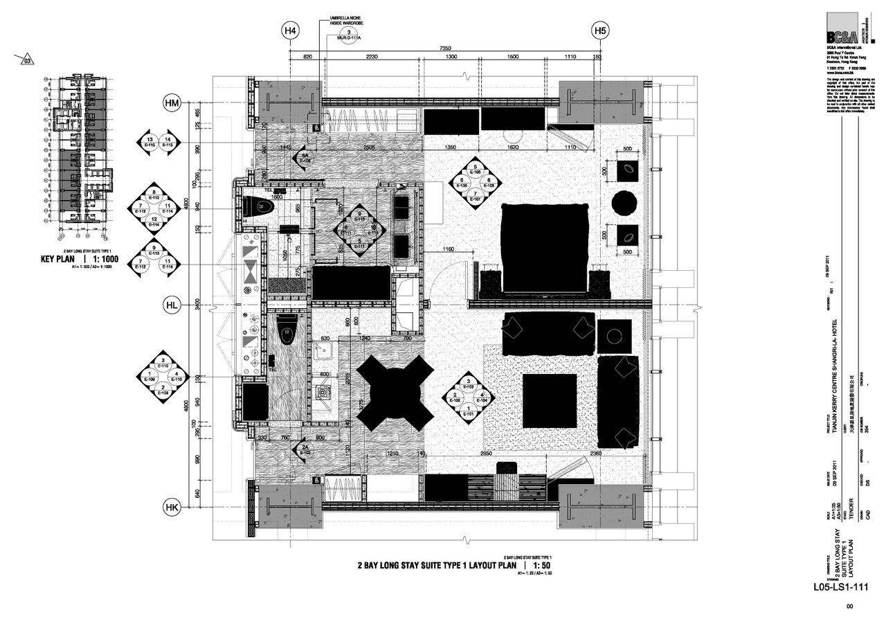CAD位置覆盖的区域出现为PDF后挤出打印黑cad图转换直接图片