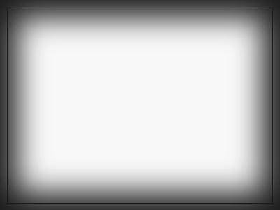 ps如何用下列的图框元素给图片加图框?图片