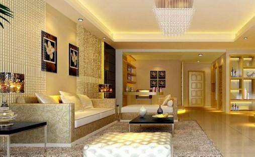 请问你有别墅室内设计的整套图?包括cad的施工图,草图