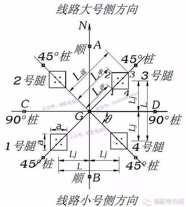 电路 电路图 电子 原理图 600_670