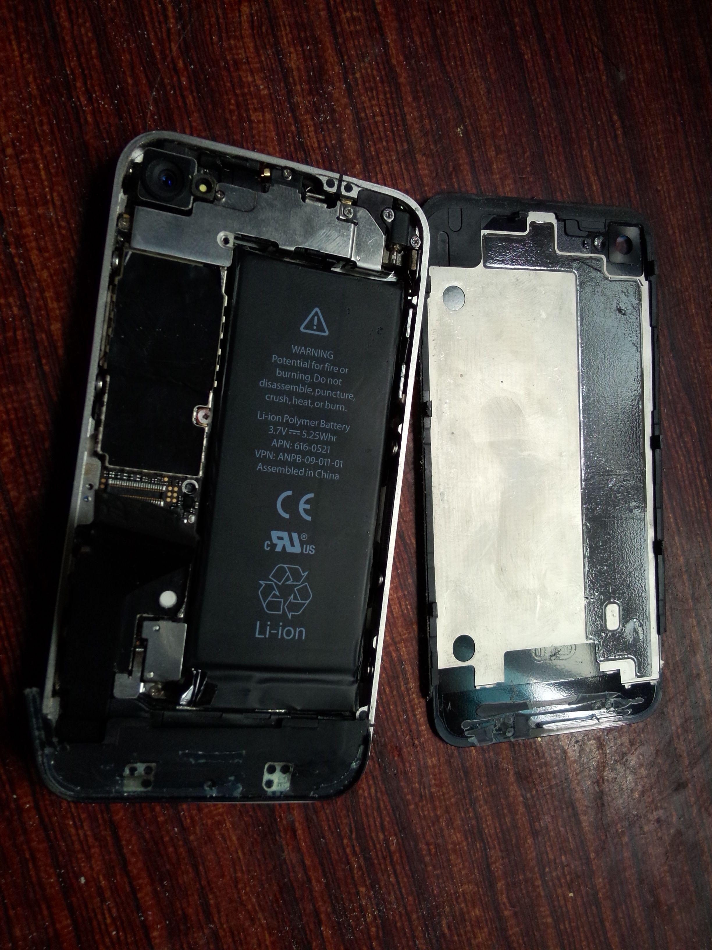 苹果手机碎了还修华为流量上的手机怎么显示不出来图片
