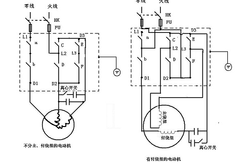 电路 电路图 电子 工程图 平面图 原理图 472_328