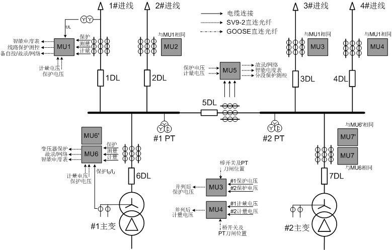 电路 电路图 电子 设计 素材 原理图 779_497