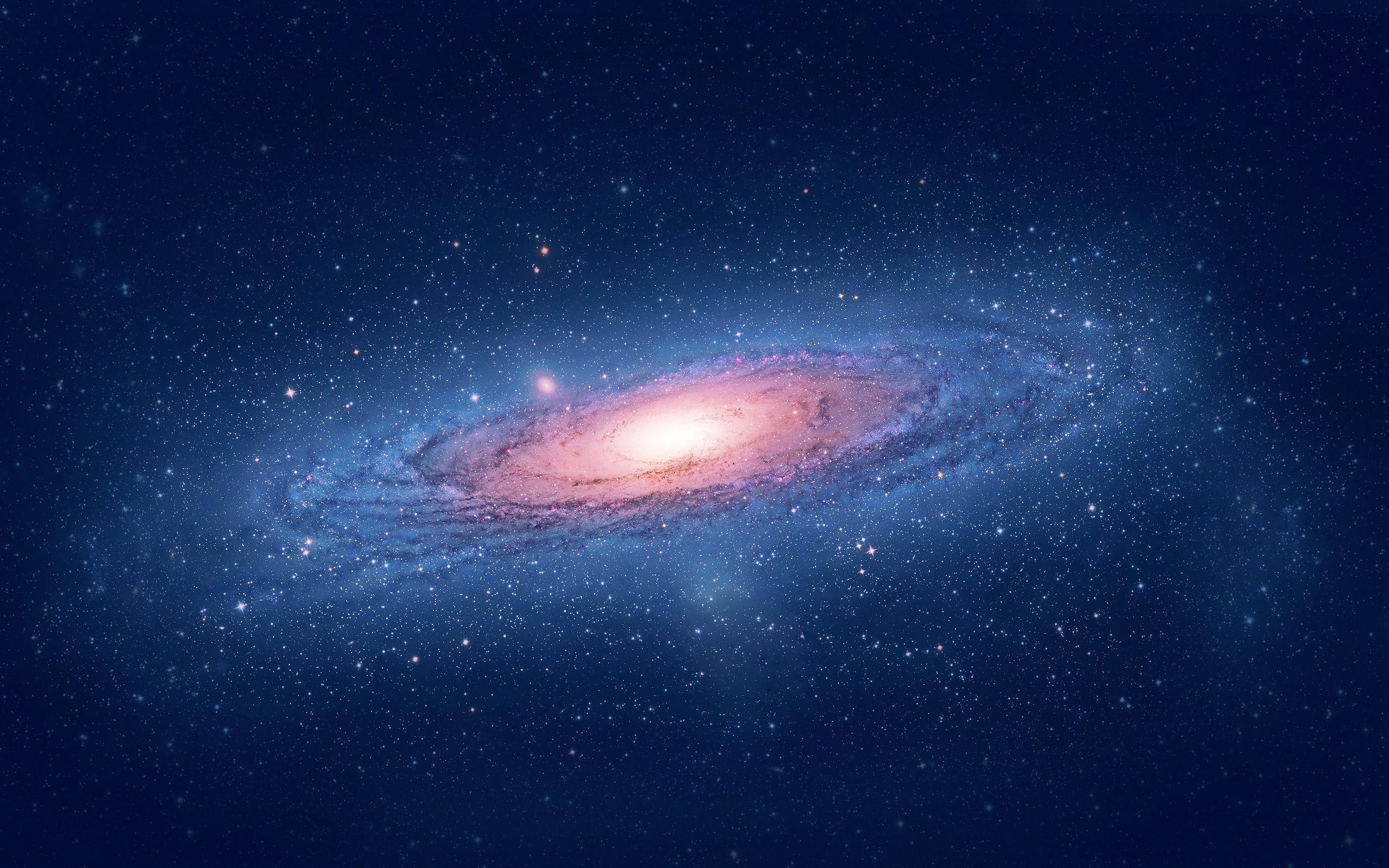 求苹果壁纸,星系的那个,高清图片.谢谢,找了好久.我的