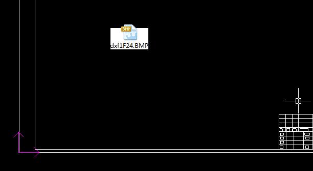 solidworks工程图中插入的视频转成CAD之后cad入门初学图片v工程室内图片