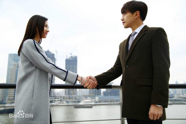 杨亚演过铠甲勇士1和克拉恋人吗