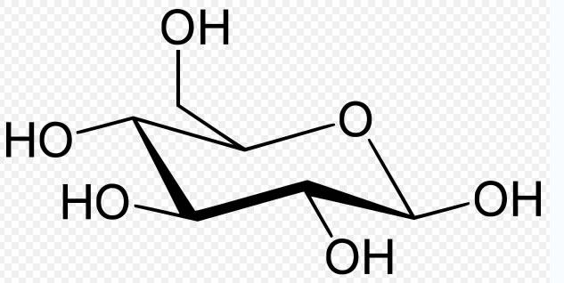 请写出下列物质的化学用语:①葡萄糖的结构简式: .