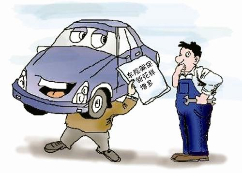 赤壁市交通事故在线律师 全赤壁市交通事故在线律师免费咨询 第1页...