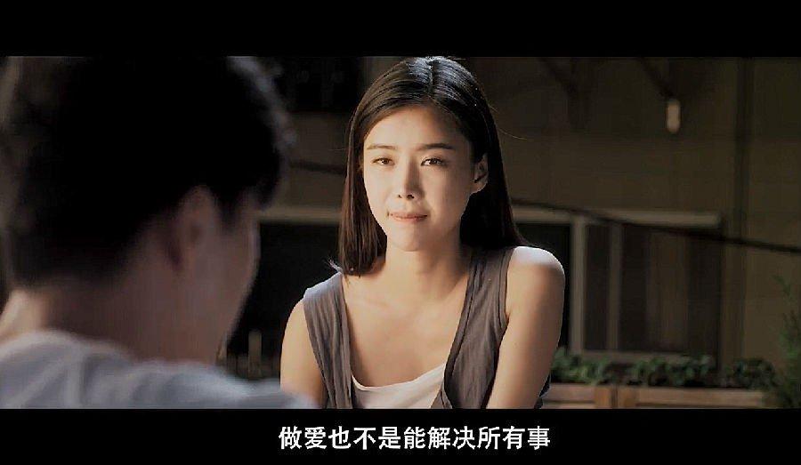 视频亚洲bt_电影下载 亚洲电影下载 下载页面     导演:  主演: 崔在焕 /  类型