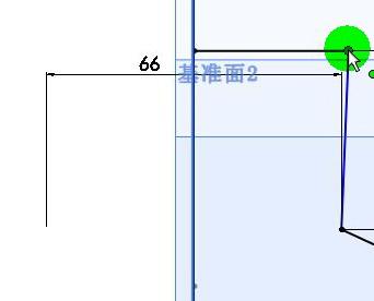 solidworks2010中标注以下尺寸?a尺寸的?6标题图纸栏格式图片