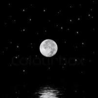 急需星星月亮图片,可以当群头像的那种哦,谢谢.图片