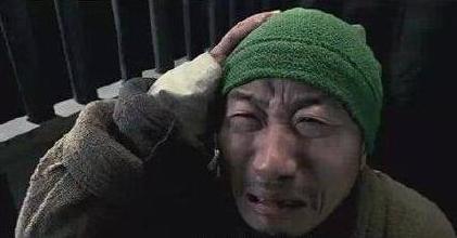 有大佬有一套绿帽子的表情包吗,刚被绿