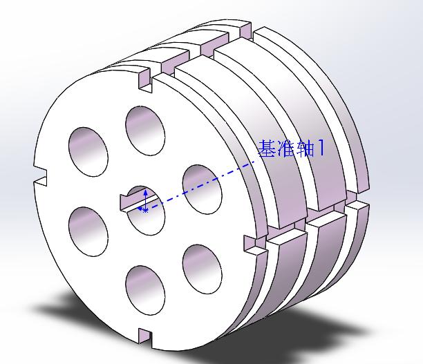 solidworks有CAD并集差集交集类似功辰浩cad云百度图片