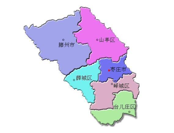 滕州市属于哪里滕州市,山东省管县,枣庄市代管.