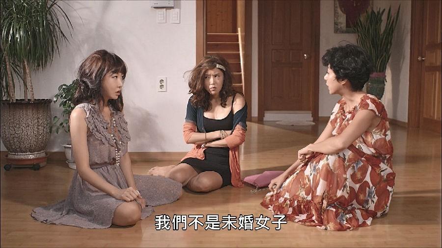 视频亚洲bt_电影下载 亚洲电影下载 下载页面