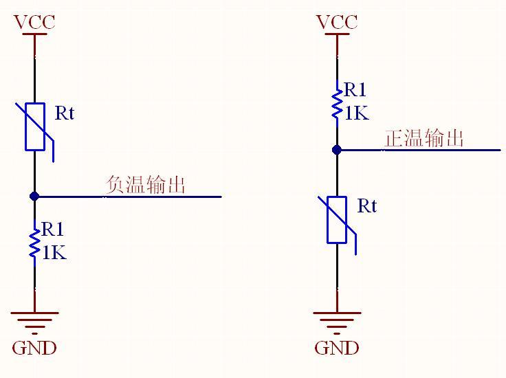 电路 电路图 电子 原理图 736_550