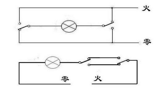 电路 电路图 电子 工程图 平面图 原理图 544_302