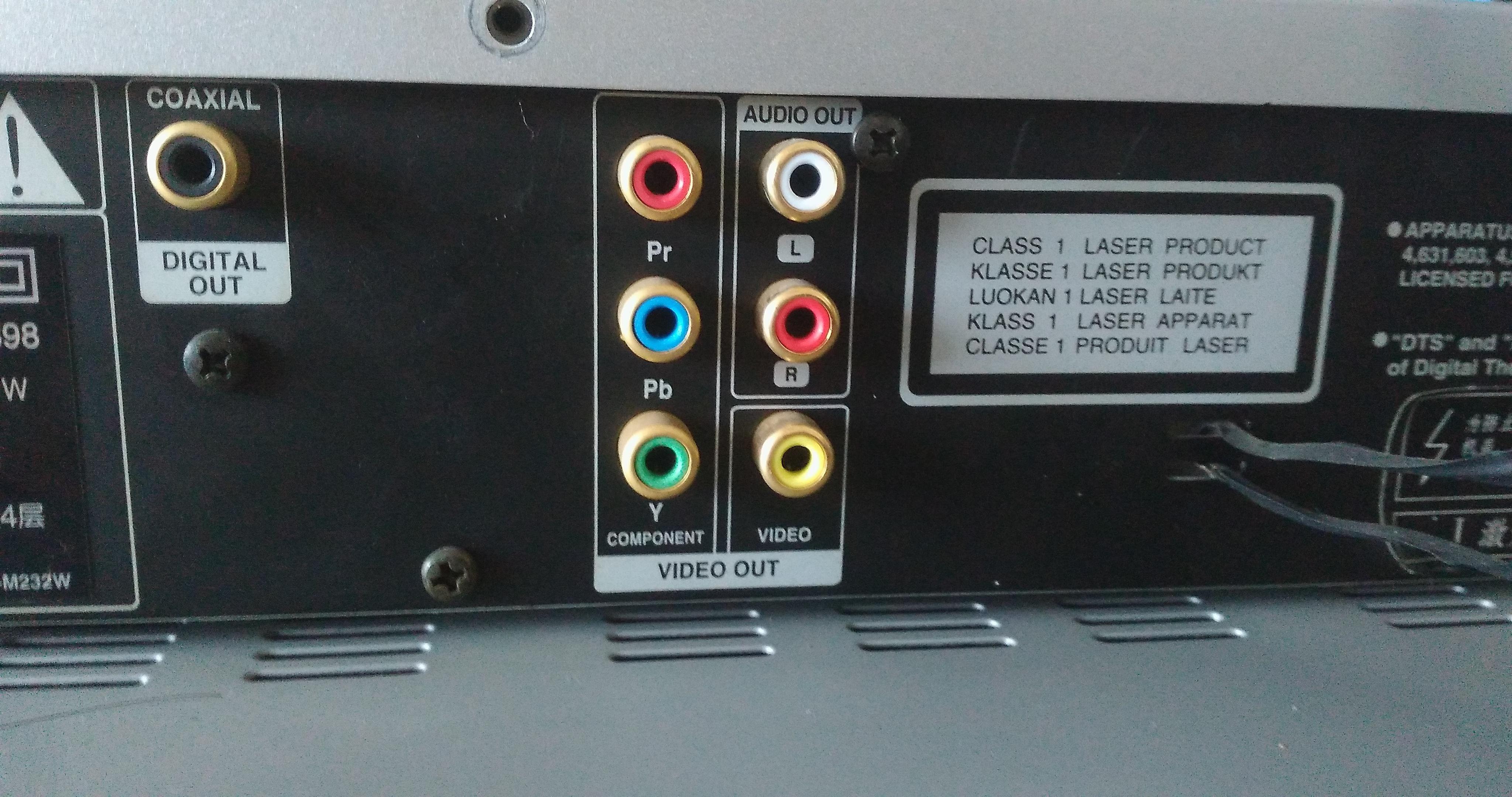我要把dvd,功放,音箱,电视机,要连接成可以k歌的要怎么连接?