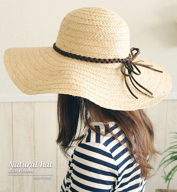 秋天出游女孩子戴什么帽子好看点?图片