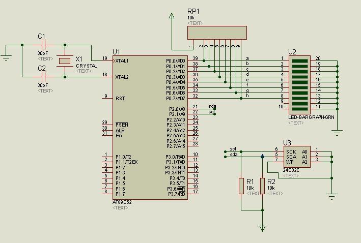 电路 电路图 电子 原理图 709_478
