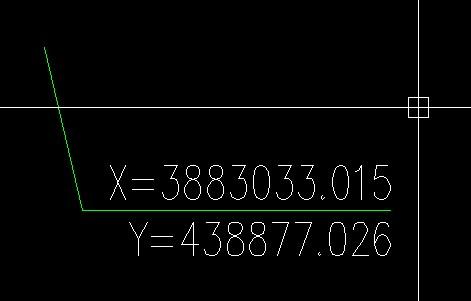 cad用的世界坐标,国家重叠的原点在哪?cad的规定线删除图片