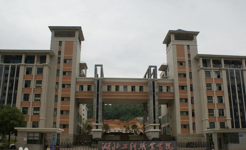 一,武汉工学院(现武汉理工大学)黄石分院,黄石职业大学,湖北省经济管