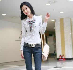 请问这个韩国淘宝模特是谁 叫什么名字?