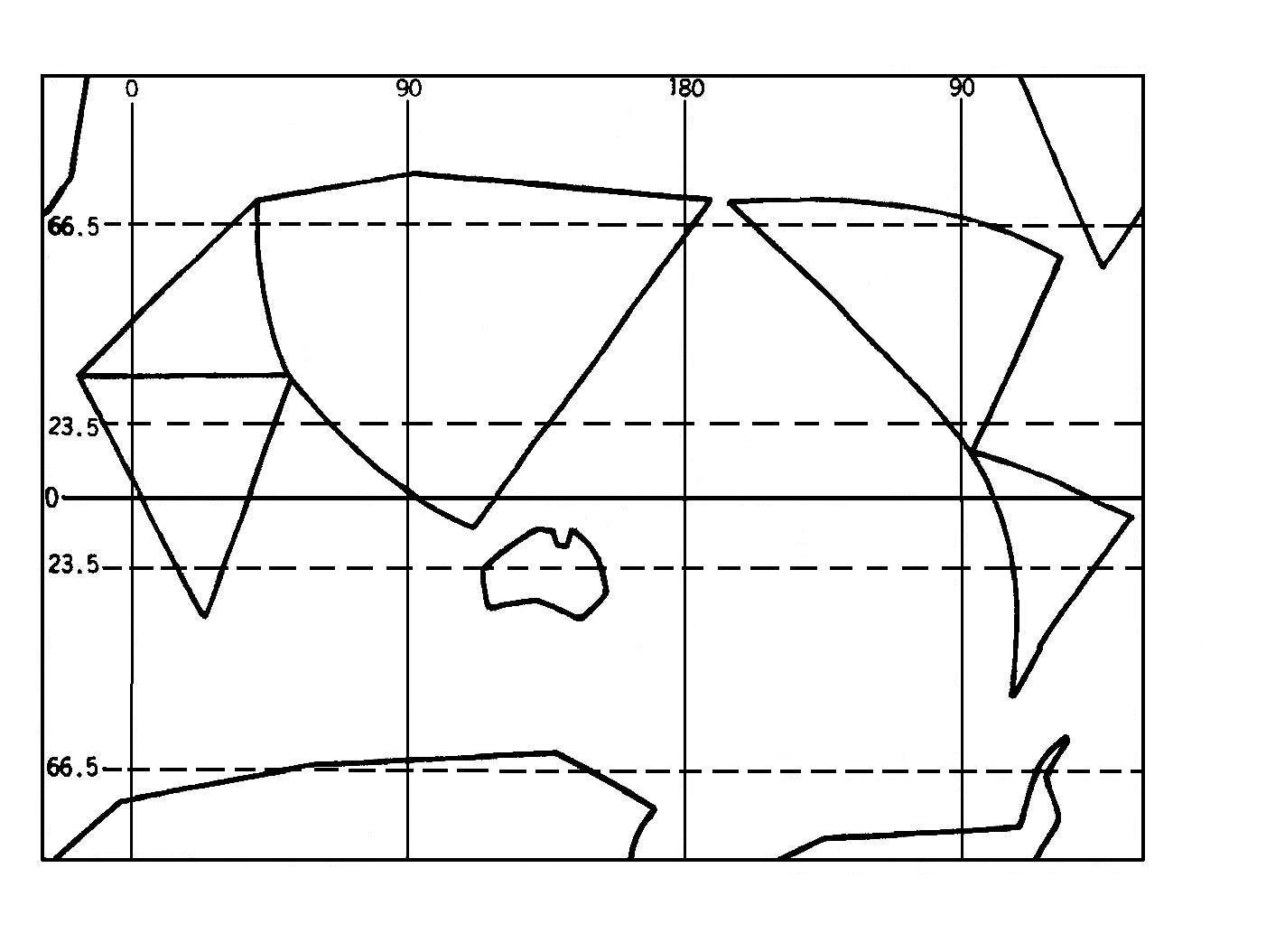 工程图 平面图 设计图 1402_1054图片