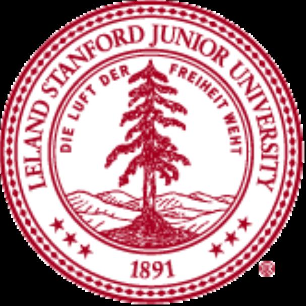 急求! 美国斯坦福大学校徽 图图片