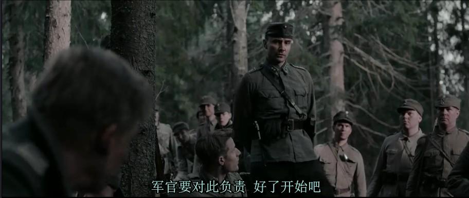 电影下载 下载页面     影片改编自1954年同名畅销小说《无名战士》